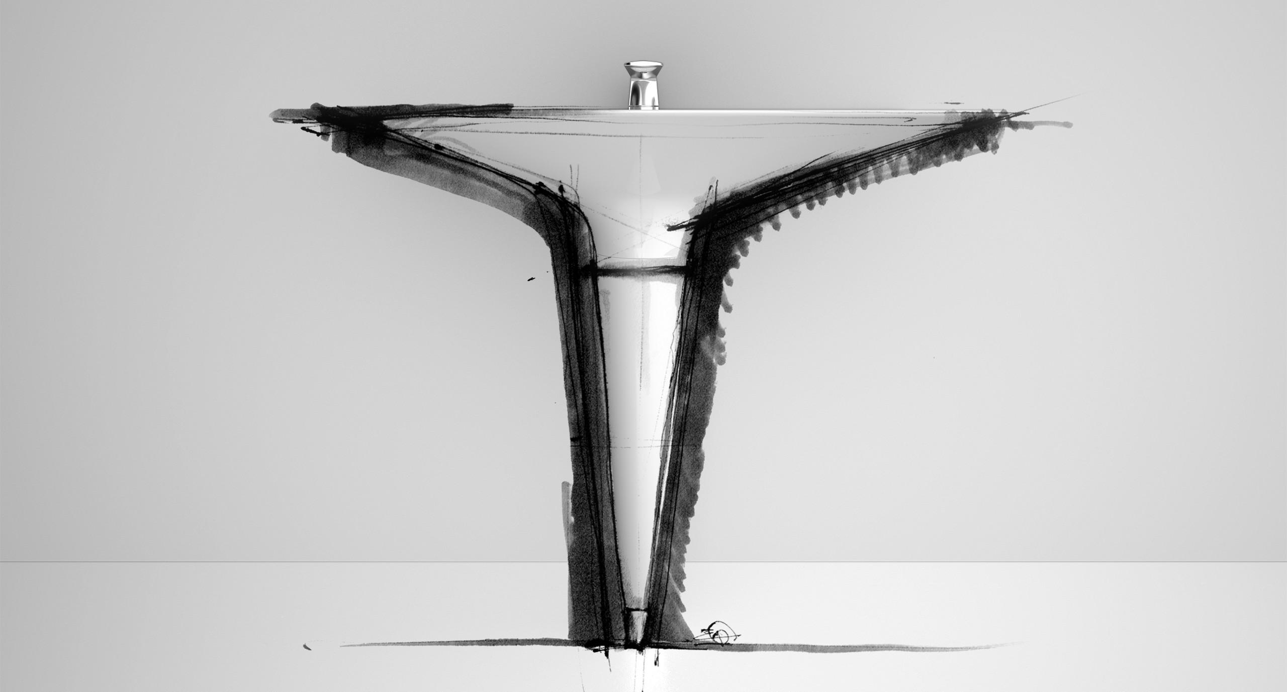 Diva Bathroom Set Bathroom Design Ideas